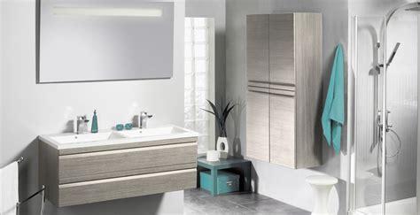 salle de bain belgique meuble de salle de bains accent allibert belgique