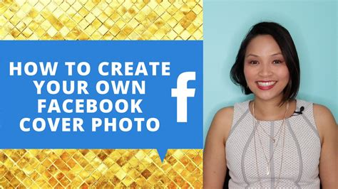How To Create A Facebook Cover Photo  Sara Nguyen. Graduation Invitation Templates Free Download. Ice Cream Design. Books For College Graduates. Sample Job Description Template. Corrective Action Template Word. New Years Eve Poster. Free Recipe Book Template. Wonder Woman Graduation Cap