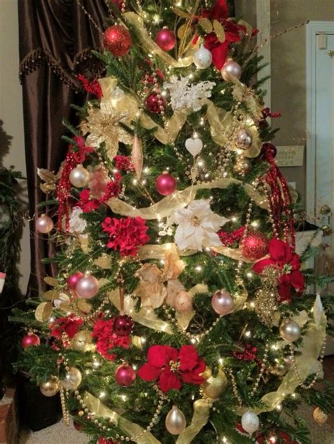 17 best images about christmas trees on pinterest trees christmas trees and decorated