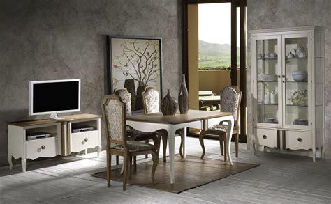 mesas de comedor cubica muebles