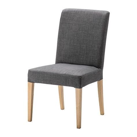Ikea Henriksdal Chair Leather by 17 Best Images About My Office On