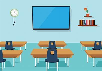 Classroom Vector Graphics Vecteezy Resources