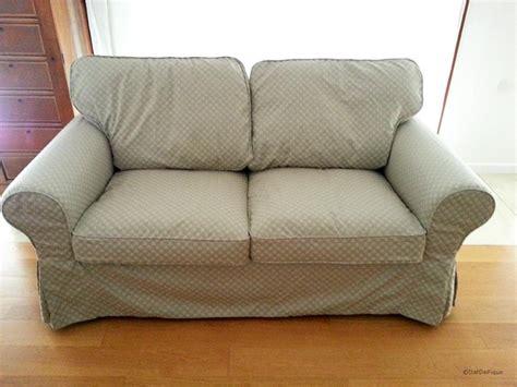 housse canape sur mesure housse de sofa sur mesure 28 images housses sur mesure