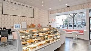 Boston: Coffee Shops & Bakeries - YouTube
