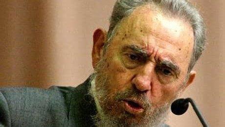 I interviewed matt and mercedes schlapp. MERCEDES SCHLAPP: Thousands of Cubans, my father included ...
