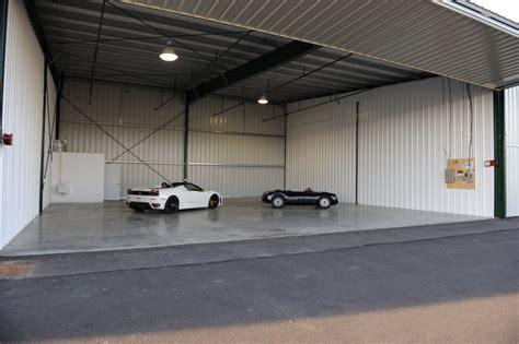 Garage Hangar by 100 Ultimate Car Garages Part 5 Secret Entourage