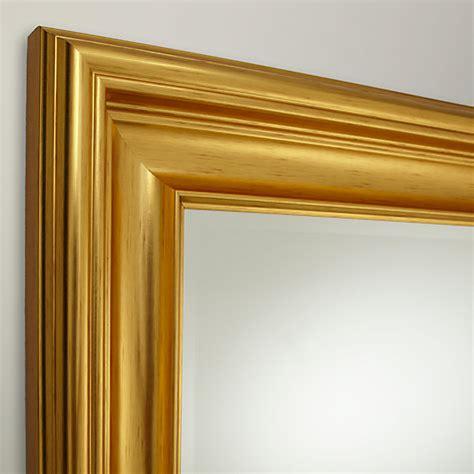 floor mirror john lewis buy lewis wellington mirror lewis