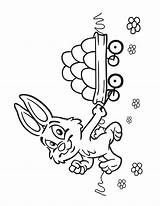 Coloring Pages Wagon Easter Bunny Covered Printable Chuck Eggs Wheel Print Train Clip Getdrawings Getcolorings Printables Sheknows Colorings Popular sketch template