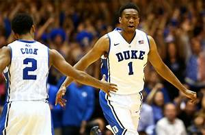 March Madness Approaches - The Top 15 College Basketball ...