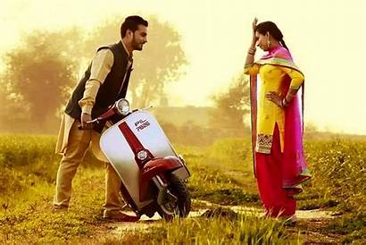 Punjabi Couple Wallpapers Couples Wallpapersafari Boy Backgrounds