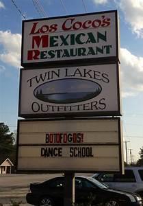 Va Berechnen : los cocos mexican restaurant 10 beitr ge mexikanisch 1316 w danville st south hill va ~ Themetempest.com Abrechnung