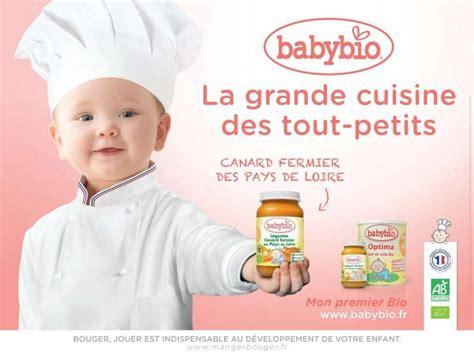 cuisiner un canard s a testé les petits pots babybio doudou stiletto