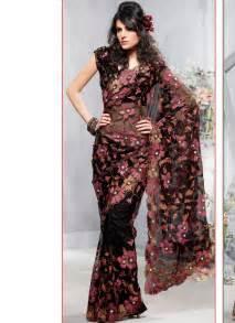 saree designs indian saree designs sarees for indian fashion clothing