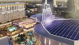 Golden One Kings Seating Chart Kings Announce World 39 S Smartest Cowbell For New Arena
