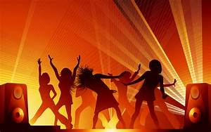 on the dance floor wallpapers and images wallpapers With 1234 get on the dance floor video download
