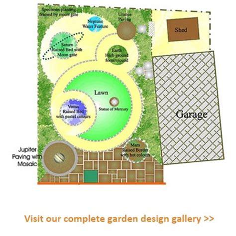 gardening free garden design ideas free flower