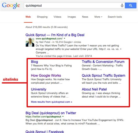 How Create Site Structure That Will Enhance Seo