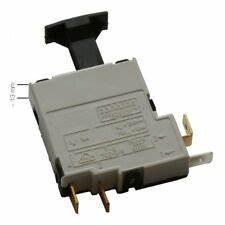 Karcher K6 95 : karcher switch pressure washers ebay ~ Farleysfitness.com Idées de Décoration