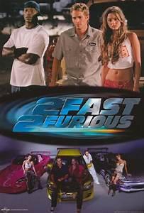 Fast And Furious Affiche : poster du film 2 fast 2 furious acheter poster du film 2 fast 2 furious 4917 affiches et ~ Medecine-chirurgie-esthetiques.com Avis de Voitures