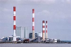 Centrale De L Occasion : la centrale de cordemais augmente sa capacit de production actualit s de l 39 nergie ~ Gottalentnigeria.com Avis de Voitures
