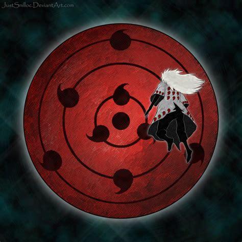 Madara awakens the infinite tsukuyomi. Shine Over the World, Mugen Tsukuyomi! Naruto 676 by JustSnilloc on DeviantArt