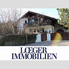 +verkauft+ Elegantes Einfamilienhaus Mit Platz Für Kinder