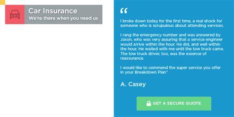 Cheap Car Insurance Ireland - car insurance from 123 ie cheap car insurance quotes