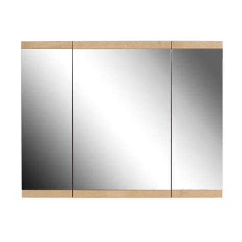 wall mounted medicine cabinet with mirror amazing medicine cabinets with mirror all home decorations