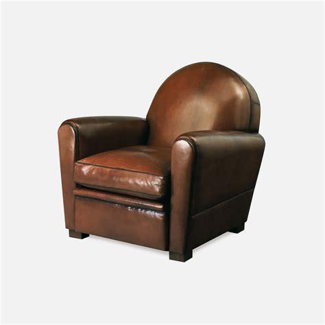 cuir pour fauteuil club fauteuil club droit pour restaurant h 244 tel bar collinet