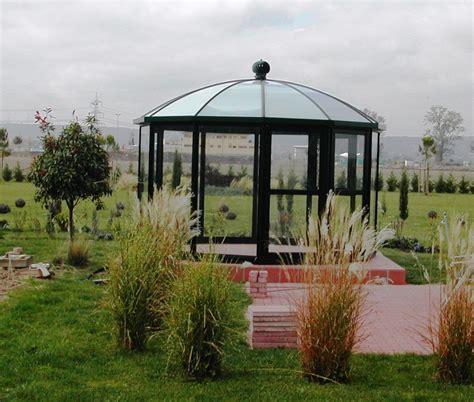 Gartenpavillon Glas Rund Drehbar by Gartenpavillon Glas Rund Drehbar