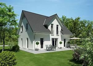 Heinz Von Heiden Häuser : meine homepage heinz von heiden massivh user ~ A.2002-acura-tl-radio.info Haus und Dekorationen