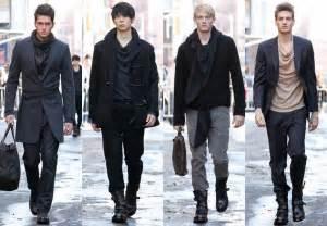 mens designer clothes s designer knowledge the betamales