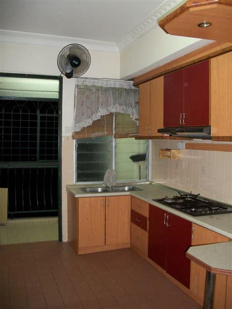 estimate kitchen cabinets kitchen cabinet cost estimator 3597
