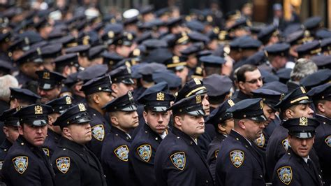 nypd routinely neglects sexual assault investigations