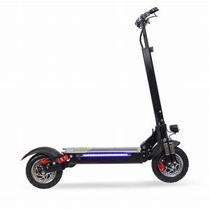 Meilleur Scooter Electrique : meilleur vente scooter lectrique double moteur trotinette lectrique id de produit 60813301672 ~ Medecine-chirurgie-esthetiques.com Avis de Voitures