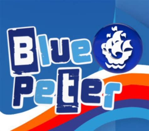 blue peter   rwnyc cccbr