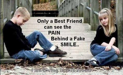 friend quotes    friend    pain