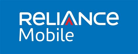reliance mobile recharge reliance ussd codes