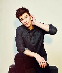89 best Shawn images on Pinterest