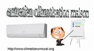 Meilleur Marque Climatiseur : entretien climatisation maison meilleur marque climatiseur mural ~ Melissatoandfro.com Idées de Décoration