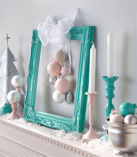 Cornici Decorate Fai Da Te Regali Di Natale Consigli Pratici Per Un Regalo Perfetto