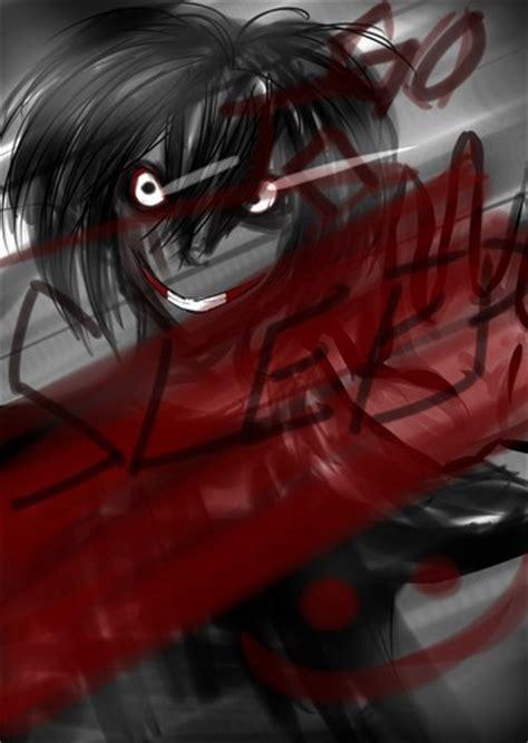 creepypasta images jeff  killer hd wallpaper  background