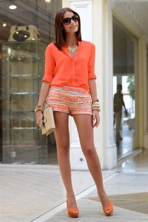 Cute Summer Outfit Ideas 2018 Photos u2013 beautytipsmart.com