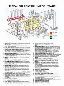 4t45e Accumulator Diagram