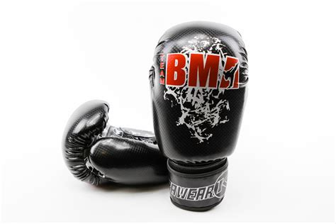 boxing gloves wallpapers images  pictures backgrounds