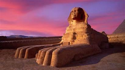 Egypt Wallpapers Awesome Egyptian Ancient Cairo Beauty