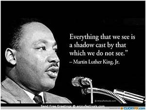 Martin Luther King Quotes About Love. QuotesGram