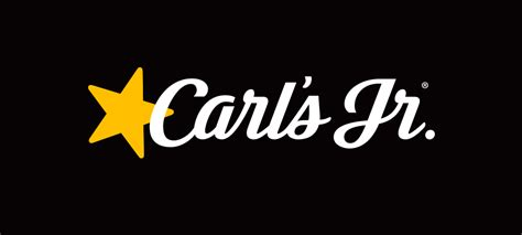 Brand New: New Logo and Identity for Carl's Jr. and Hardee ...