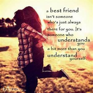 30+ Must Read Best Friendship Quotes - Quotes Hunter