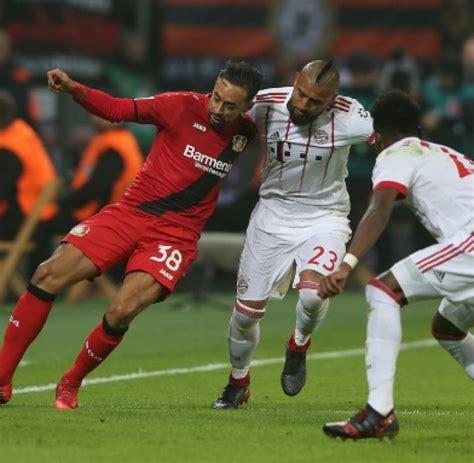 August ab 18.30 uhr live im tv auf sport1 und im stream der letzte teilnehmer für die zweite runde, die am 26. Pokal Viertelfinale Dfb Pokal Auslosung - DFB-Pokal-Auslosung: HSV empfängt FC Bayern, BVB nach ...